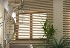Ali Curung Commercial blinds 6