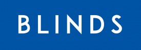 Blinds Ali Curung - Signature Blinds