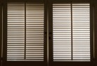Ali Curung Outdoor shutters 3