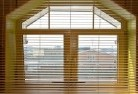 Ali Curung Patio blinds 5