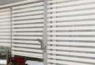 Ali Curung Residential blinds 1